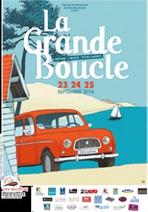 boucle2016