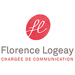 florence-logeay-communication-poitiers