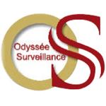odyssee-surveillance