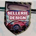 sellerie-design