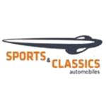 sports-classics