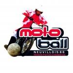 Logo-Motoball-2