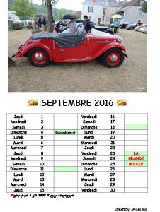 calendrier-septembre-2016