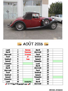 calendrier-aout-2016