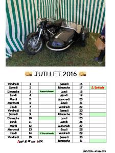calendrier-mai-2016