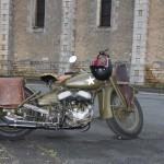 Grand Poitiers 001