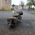 Grand Poitiers 005