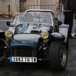 Grand Poitiers 010