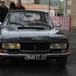 Grand Poitiers 011