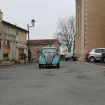 Grand Poitiers 012