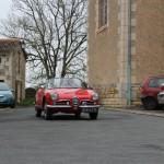 Grand Poitiers 015