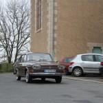 Grand Poitiers 016