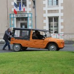 Grand Poitiers 022