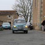 Grand Poitiers 024