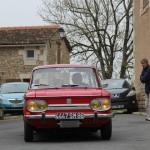 Grand Poitiers 025