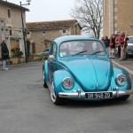 Grand Poitiers 029