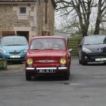 Grand Poitiers 032
