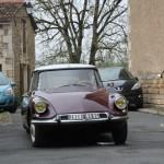 Grand Poitiers 033