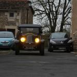 Grand Poitiers 036