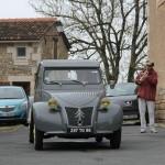Grand Poitiers 037