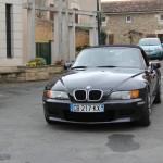 Grand Poitiers 039