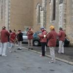Grand Poitiers 040