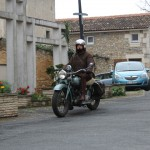 Grand Poitiers 041