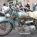 Grand Poitiers 046