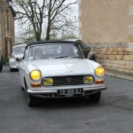 Grand Poitiers 052