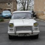 Grand Poitiers 059