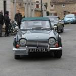 Grand Poitiers 067