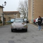 Grand Poitiers 069