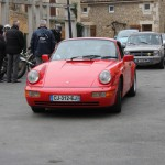 Grand Poitiers 070