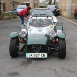 Grand Poitiers 072