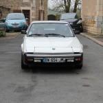 Grand Poitiers 073