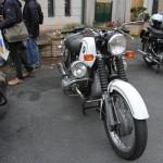 Grand Poitiers 077