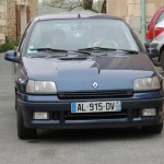 Grand Poitiers 085