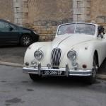 Grand Poitiers 089