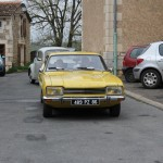 Grand Poitiers 090
