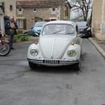 Grand Poitiers 091