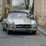 Grand Poitiers 092