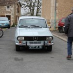 Grand Poitiers 093
