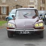 Grand Poitiers 095