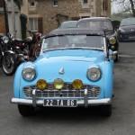 Grand Poitiers 098