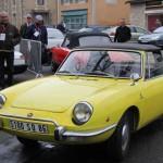 Grand Poitiers 102