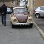 Grand Poitiers 105