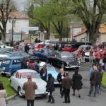 Grand Poitiers 107