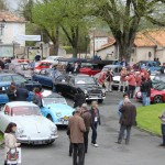 Grand Poitiers 108
