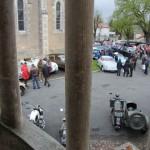 Grand Poitiers 110