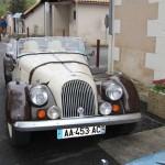Grand Poitiers 126